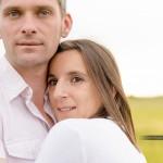 Photographe couple Aveyron Lozère