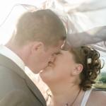 Mariage en Lozère - Aubrac
