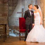Mariage à Rodez