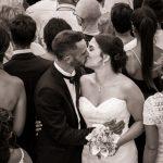 Mariage à Rodez - Aveyron