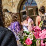 Reportage photo mariage Aveyron