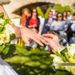 Reportage photo mariage AveyronMariage en Aveyron